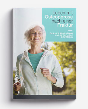 leben-mit-osteoporose