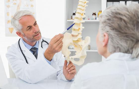 osteoporose-diagnostik