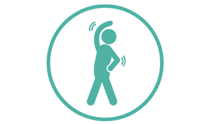 icon-sport