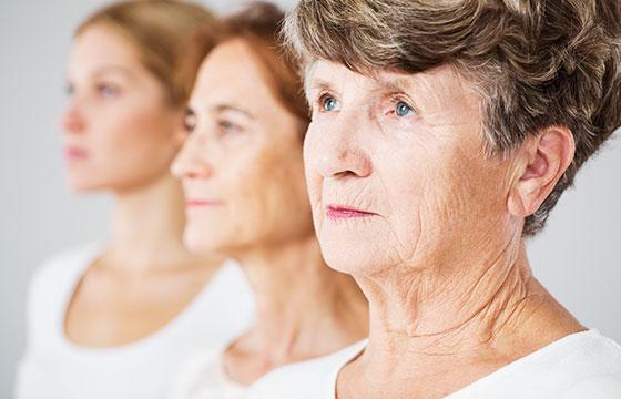 umfrage-osteoporose-risiko