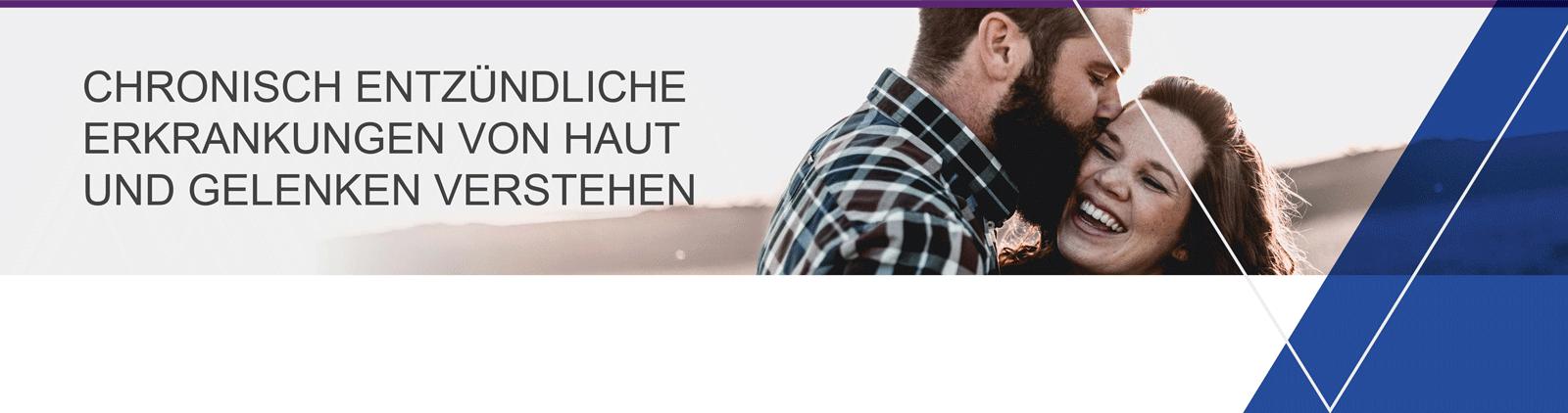 banner-psoriasis-verstehen