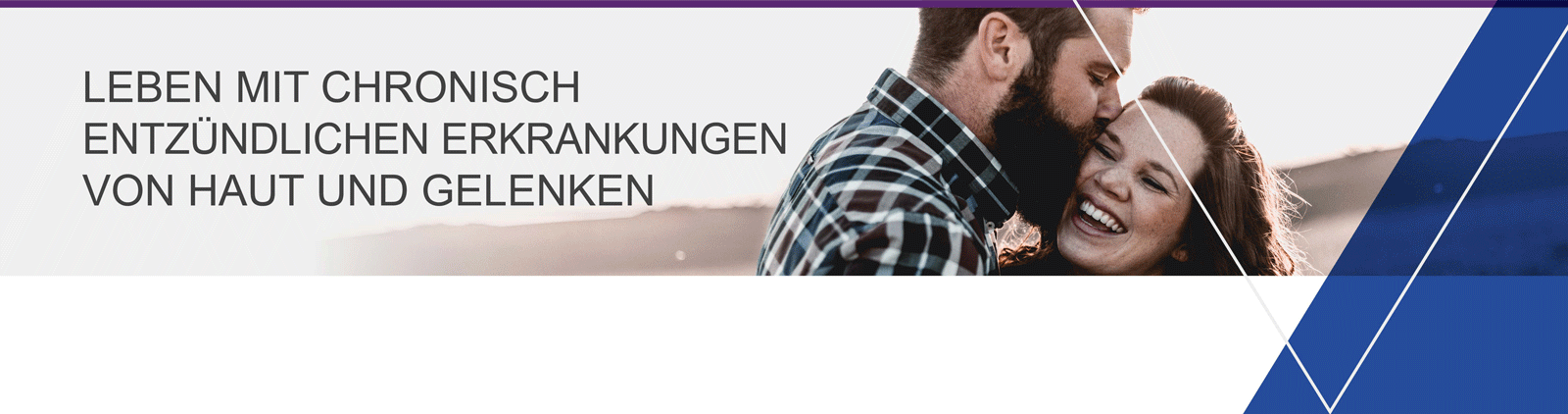 banner-psoriasis-leben
