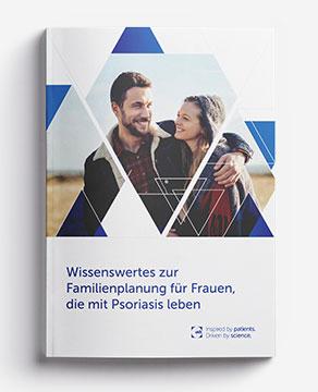 broschuere-familienplanung