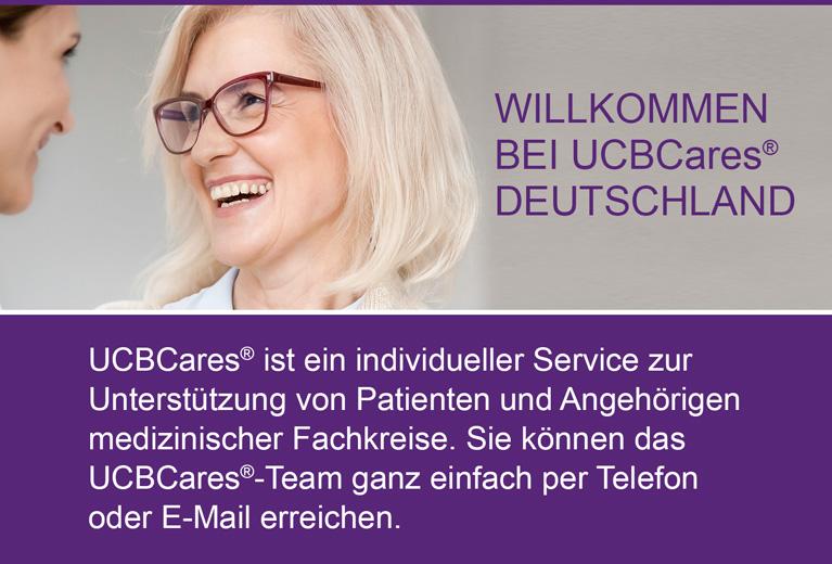 banner-ucbcares-start