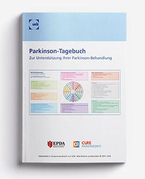 parkinson-tagebuch
