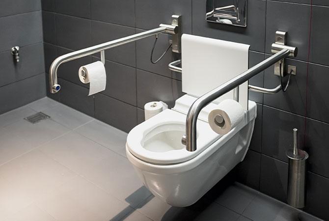 sicherheit-im-badezimmer