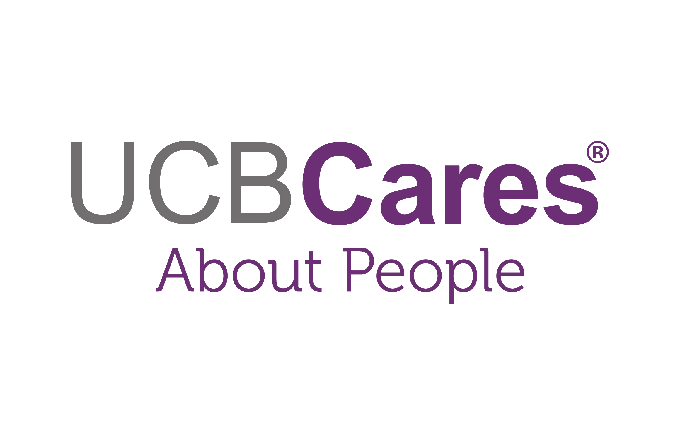 logo-ucbcares-about-people