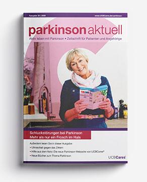parkinson-aktuell-ausgabe-35