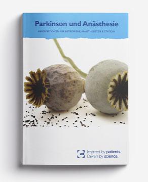 broschuere-parkinson-anaesthesie