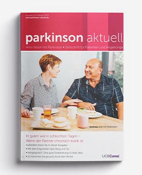 parkinson-aktuell-ausgabe-34