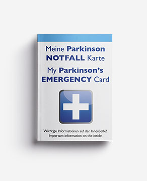 parkinson-notfall-karte