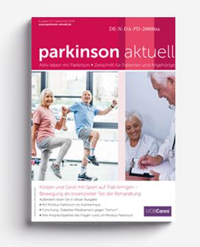 parkinson-aktuell-ausgabe-33