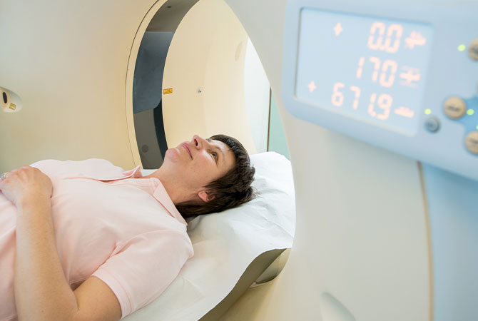 Diagnostische_Maßnahmen_bei_Parkinson