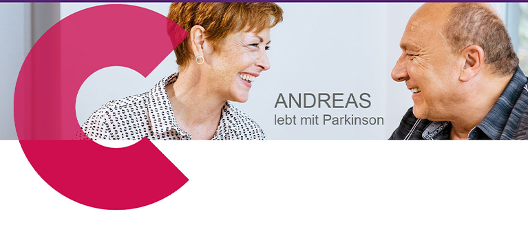 banner-morbus-parkinson-leben-und-alltag