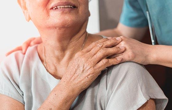 rheumatoide-arthritis-behandeln