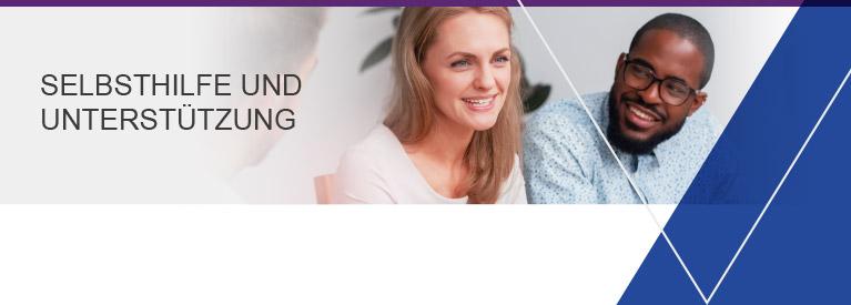 banner-selbsthilfe-und-unterstuetzung