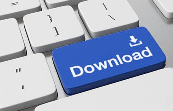 service-download