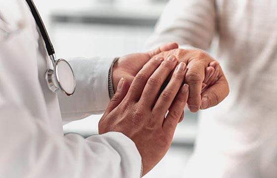psoriasis-arthritis-behandeln