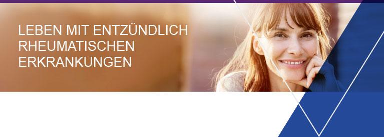 banner-rheuma-leben