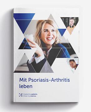 broschuere-psoriasis-arthritis
