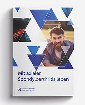 broschuere-axiale-spondyloarthritis