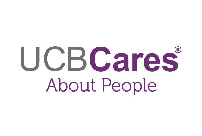 UCBCares_Logo